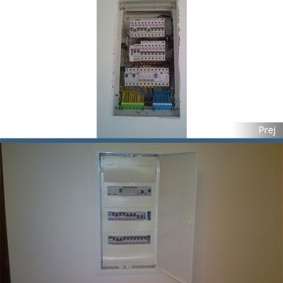 elektroinstalacije-4